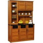 Kitchen Set KSC014181 Seri Venesia OLYMPIC