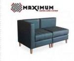 Sofa Sudut Maximum