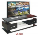 Rak TV Expo VR – 7231