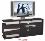 Rak TV Expo VR – 7289