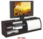 Rak TV Expo VR – 7504