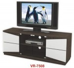 Rak TV Expo VR – 7508