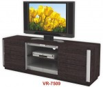 Rak TV Expo VR – 7509