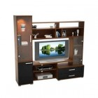 Pro Design Lemari TV Prodesign EC 1021