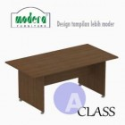 Meja Meeting Modera ACT 9518