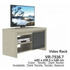 Rak TV Expo VR-7536.7