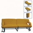 sofa bed FUCIA